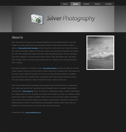 Silver Photography_11