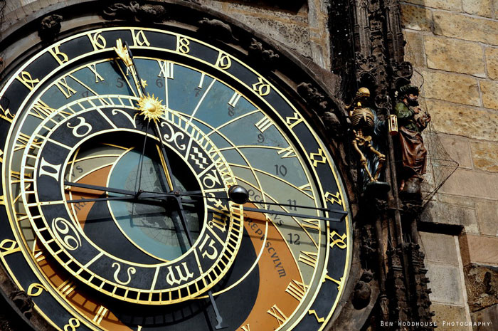 astronomical_clock_of_prague_4