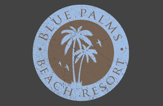 blue-palms-logo-23