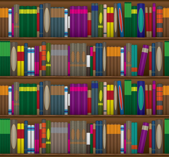 bookshelf_illustrator_11