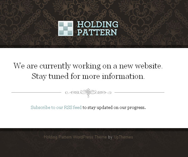 coming_soon_wp_theme_5
