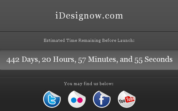 coming_soon_wp_theme_8