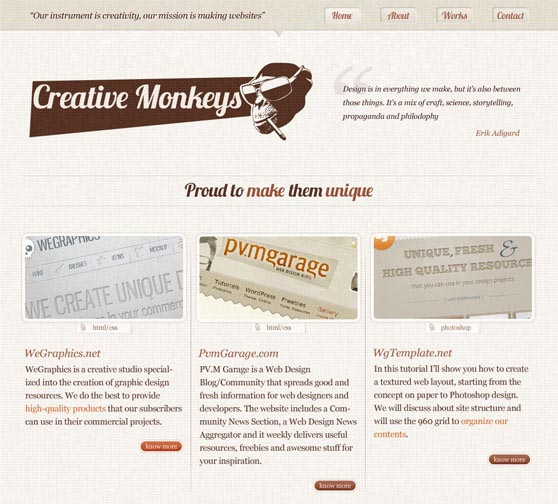 creative_website_5