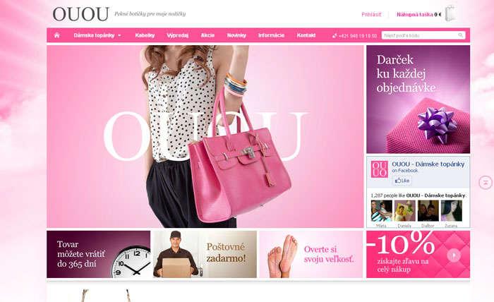 e-commerce_website_13
