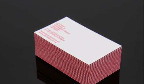 Untitled Business card_13