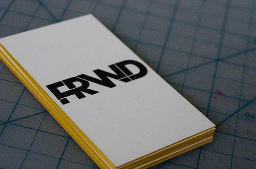 FRWD Business Cards_14