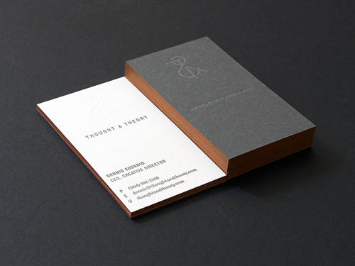 T&T Business Cards_22