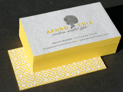 Aphro Chic Blotter Business Cards_34