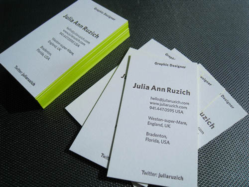 Letterpress Business Cards_39