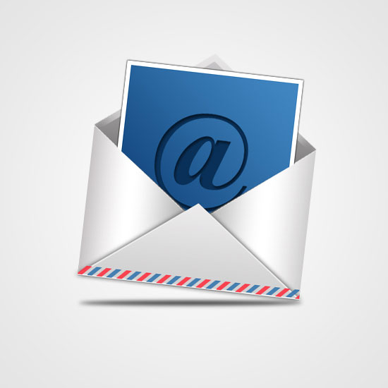 envelope-icon-web-design-email-template-icons-contact-82
