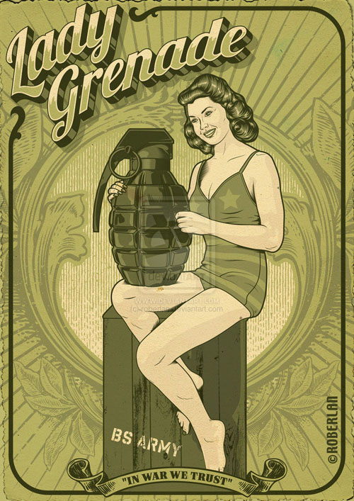 lady_grenade_bs_army_8