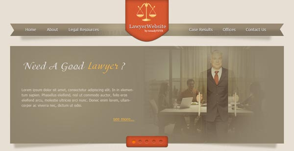 lawyer_justice_website_template_3