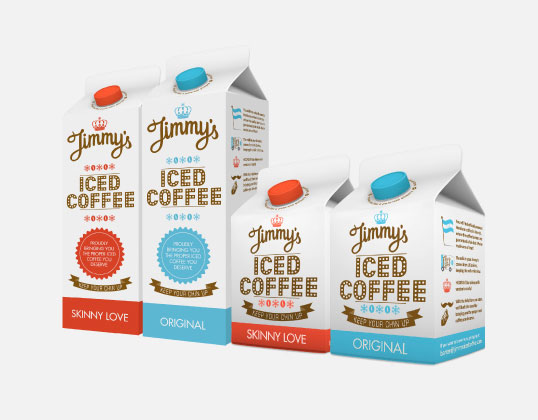 lovely-package-jimmys-iced-coffee-2