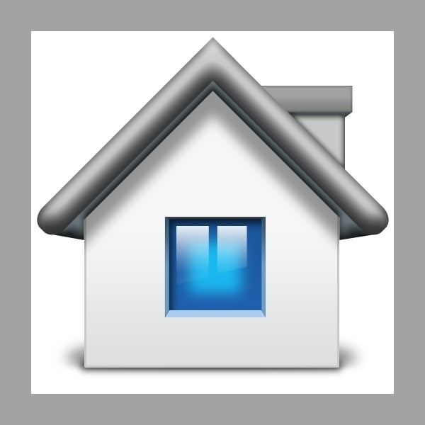 mac-style-home-icon-81