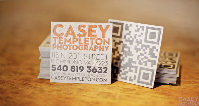 photography_business_card_11