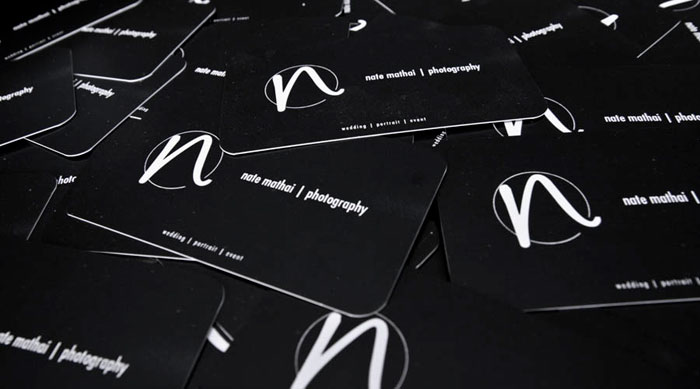 photography_business_card_4