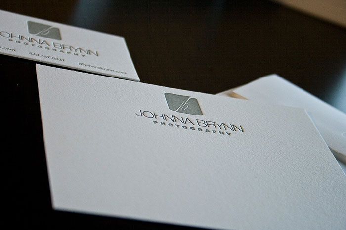 photography_business_card_8