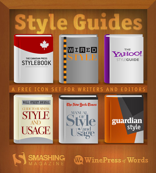 style-guides-2-icon-display-2