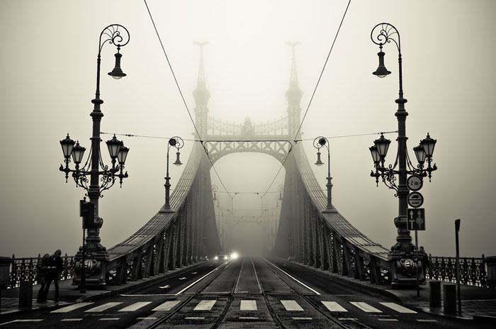 the_bridge_8