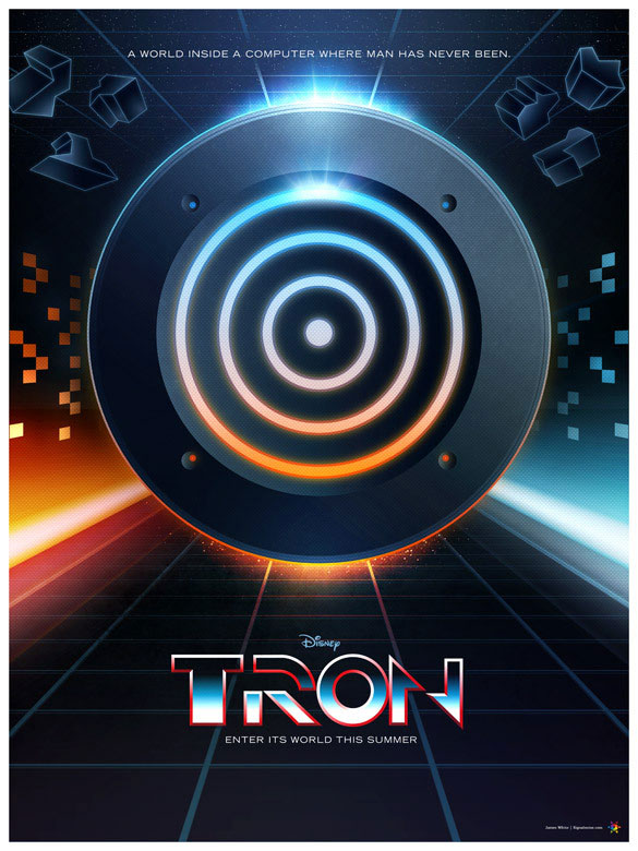tron_poster_6