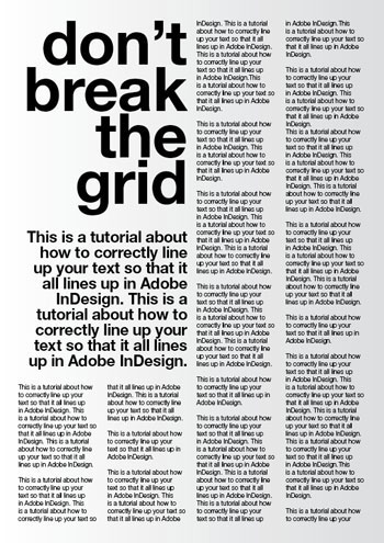 typography_indesign_6