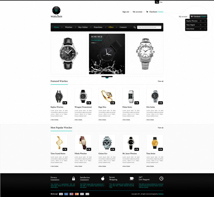 watches_e_commerce_17