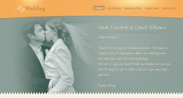 wedding_website_template_4