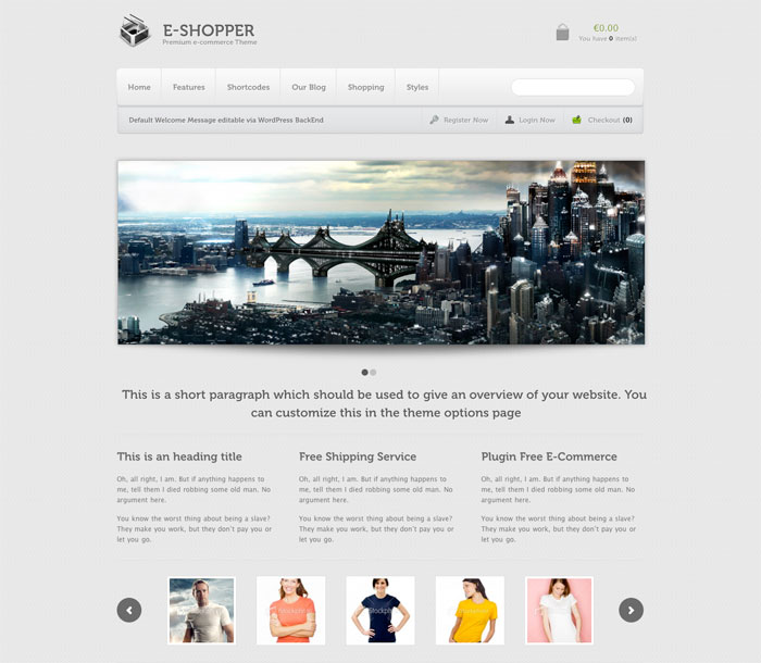 wp_ecommerce_plugin_7