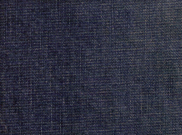 Blue_Jean_Clothing_Texture_5
