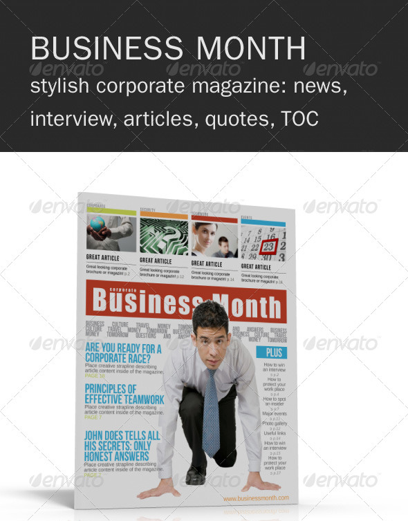 Business Week Corporate Magazine_15