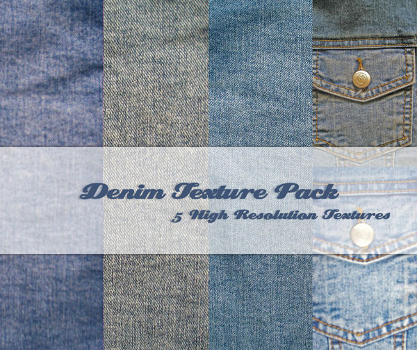 Denim_Texture_Pack_1