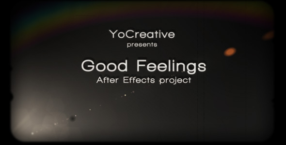 Good Feelings_32