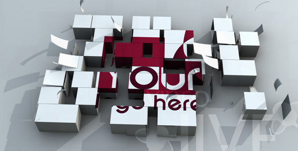 LOGO BOX1 HD AE PROJECT_6
