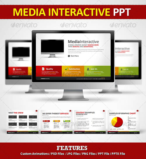 Media Interactive PPT_2