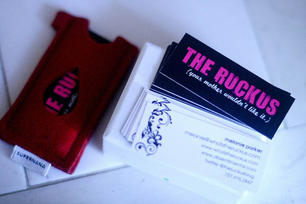 Moo mini cards for The Ruckus!_7