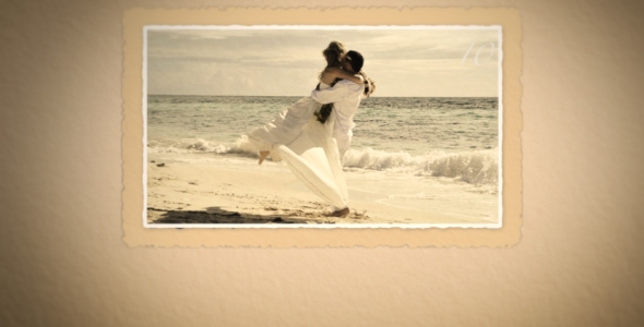 Wedding ScrapBook_49