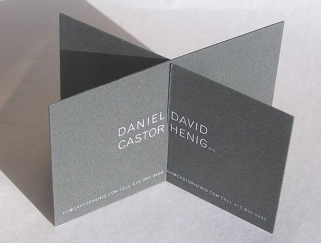 architect_business_Card_12