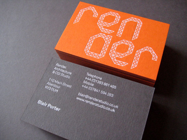 architect_business_Card_13