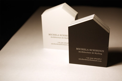 architect_business_Card_5