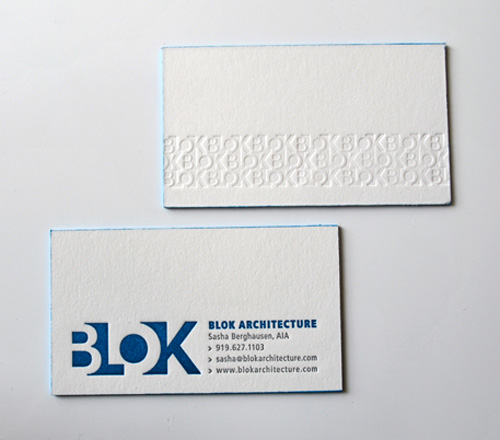 architect_business_Card_9