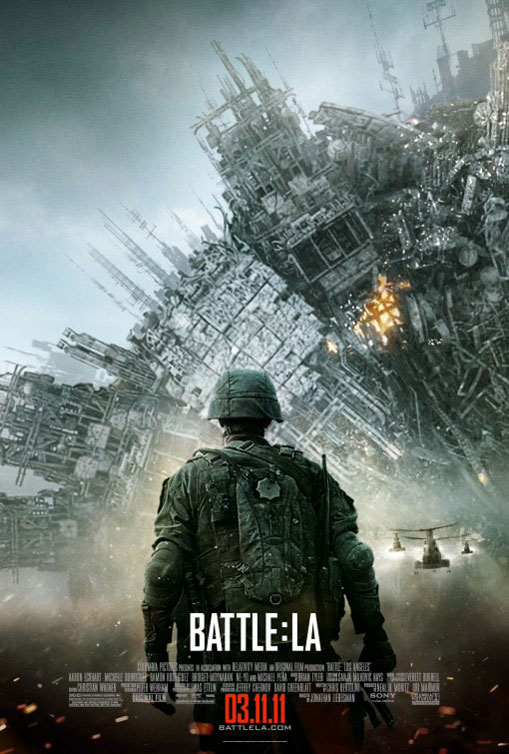 battle_los_angeles_4