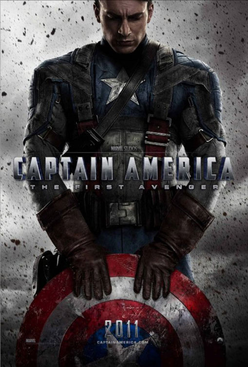 captain_america_the_first_avenger_5