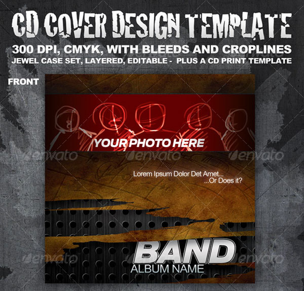 cd-cover-template-9