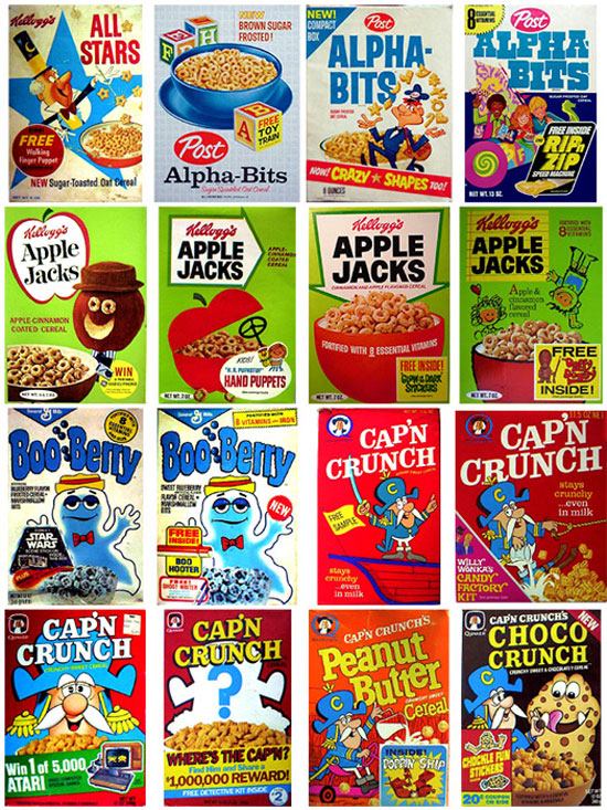 cereal_box-design-1