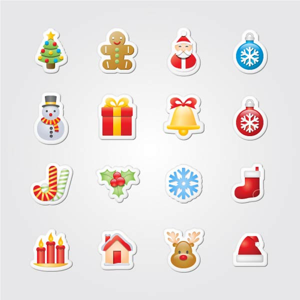 christmas_icon_set_10