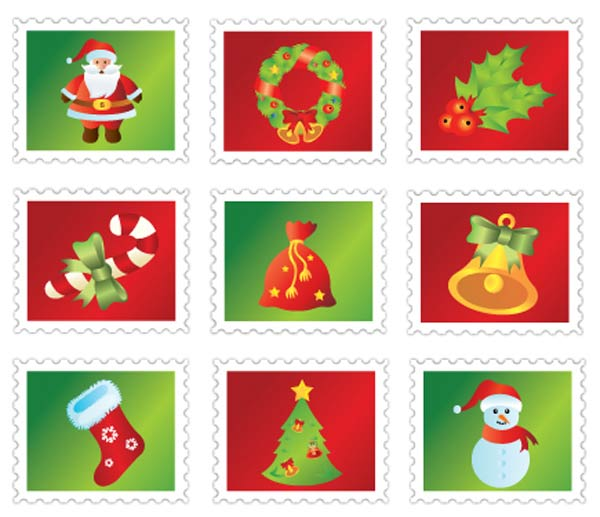 christmas_icon_set_6