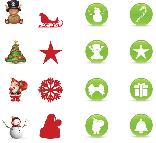 christmas_icon_set_8