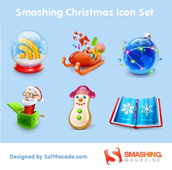 christmas_icon_set_9