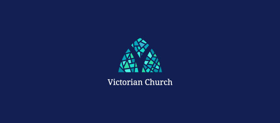 Church Logo Design Inspiration