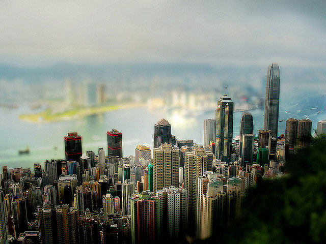 fake-tilt-shift-photo-24